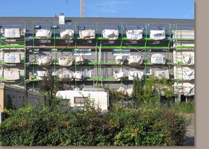Architekt Emmendingen architekturbüro kottmann emmendingen niedrigenergiehäuser passivhäuser ökologisch bauen